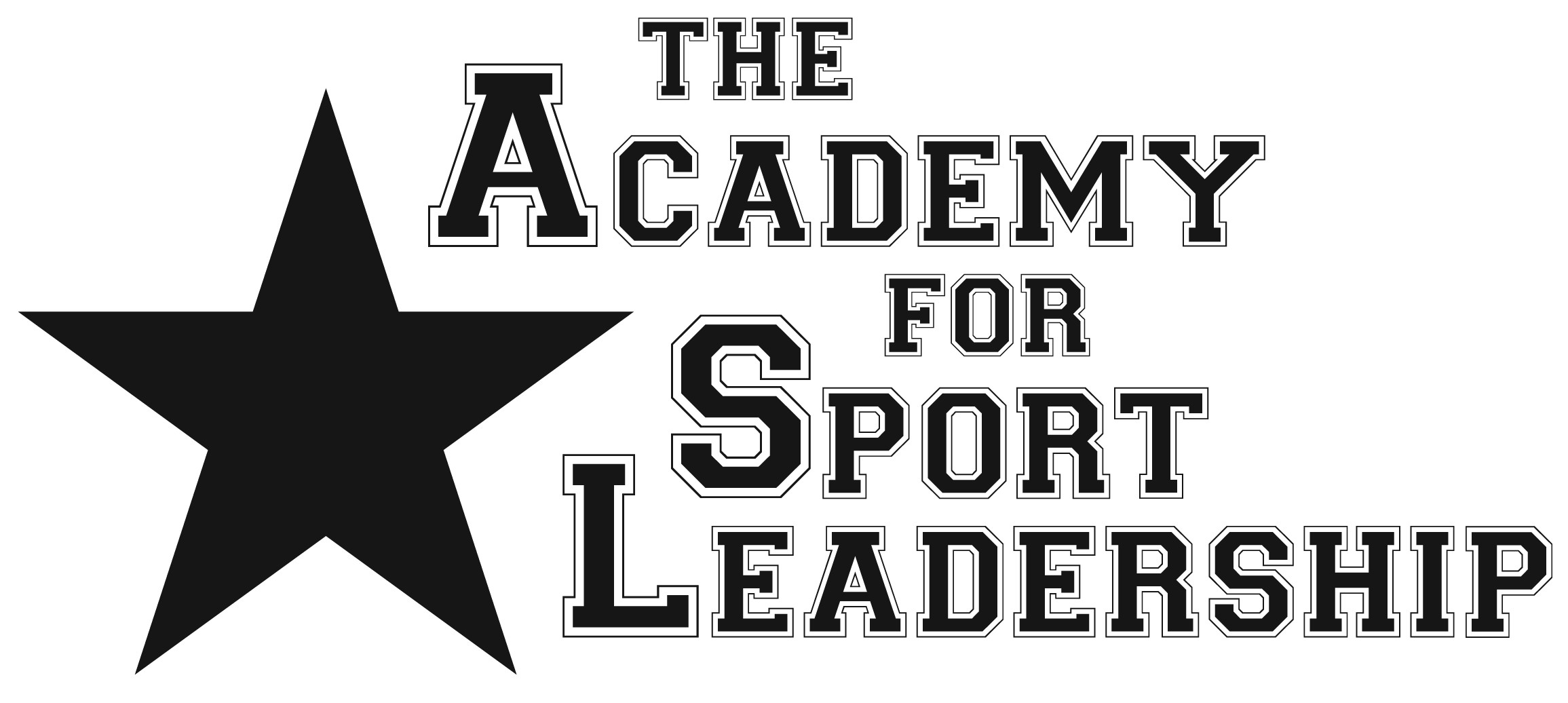 The Academy for Sport Leadership
